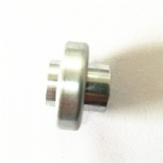 Ball Bearing 608ZB