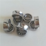 SR188KK Ball Bearing for Yoyo