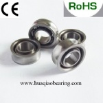 yoyo bearing of different kinds